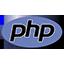 PHP FPM