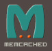 Memcached - Ruby