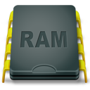 Memory(RAM)
