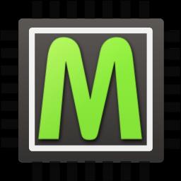 MemCachier Dashboard
