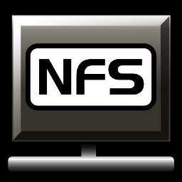 NFS Statistics