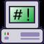 Unix (AIX | Linux | Mac OS X | Solaris)