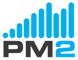 PM2 Dashboard