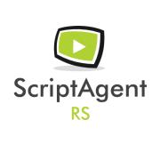 Script Agent