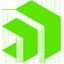 Progress Application Server for OpenEdge